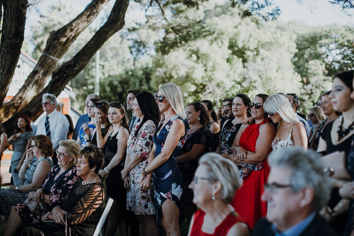 Peggy Saas-Perth Wedding Photographer-Matilda Bay Wedding-80.jpg