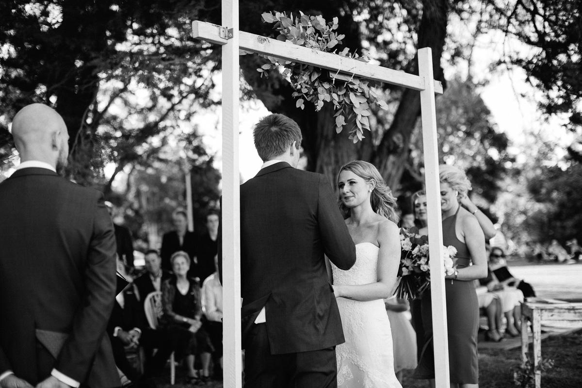 Peggy Saas-Perth Wedding Photographer-Matilda Bay Wedding-82.jpg