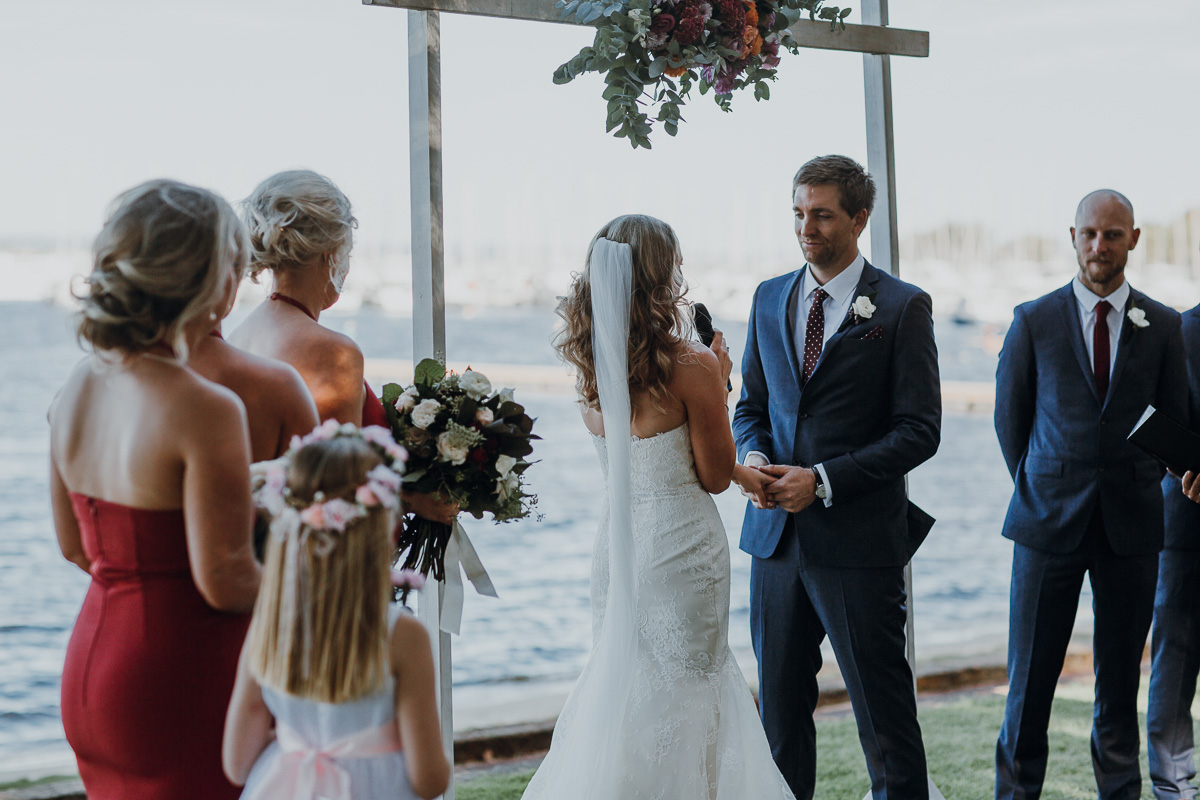 Peggy Saas-Perth Wedding Photographer-Matilda Bay Wedding-86.jpg