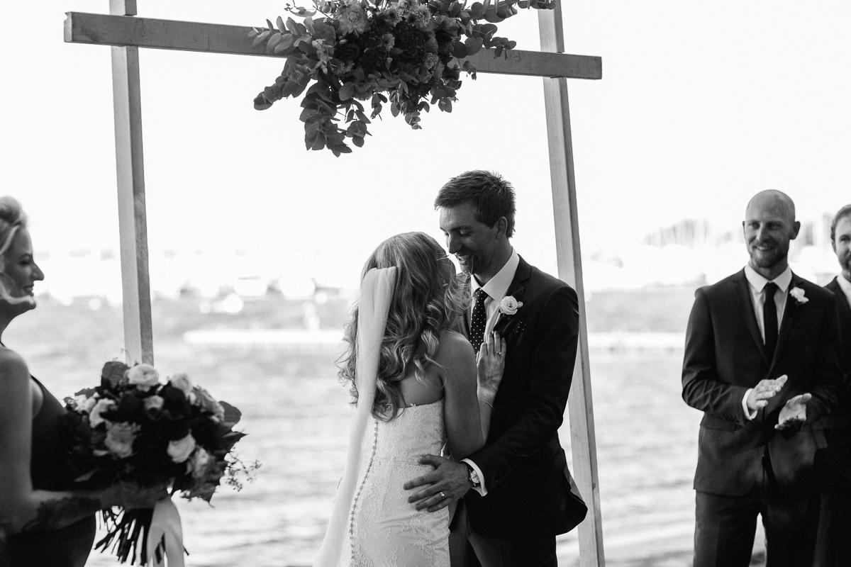 Peggy Saas-Perth Wedding Photographer-Matilda Bay Wedding-89.jpg