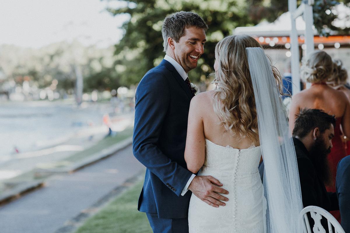 Peggy Saas-Perth Wedding Photographer-Matilda Bay Wedding-91.jpg