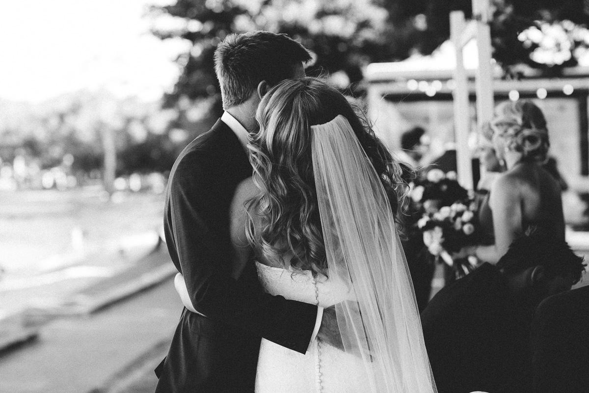 Peggy Saas-Perth Wedding Photographer-Matilda Bay Wedding-92.jpg
