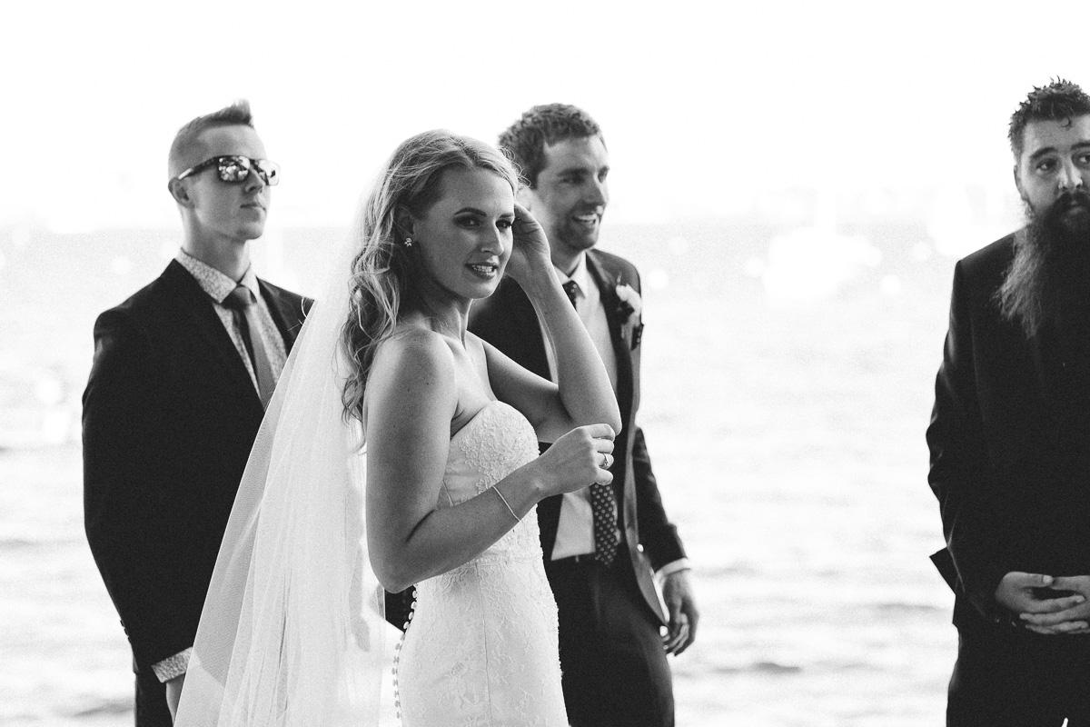 Peggy Saas-Perth Wedding Photographer-Matilda Bay Wedding-94.jpg