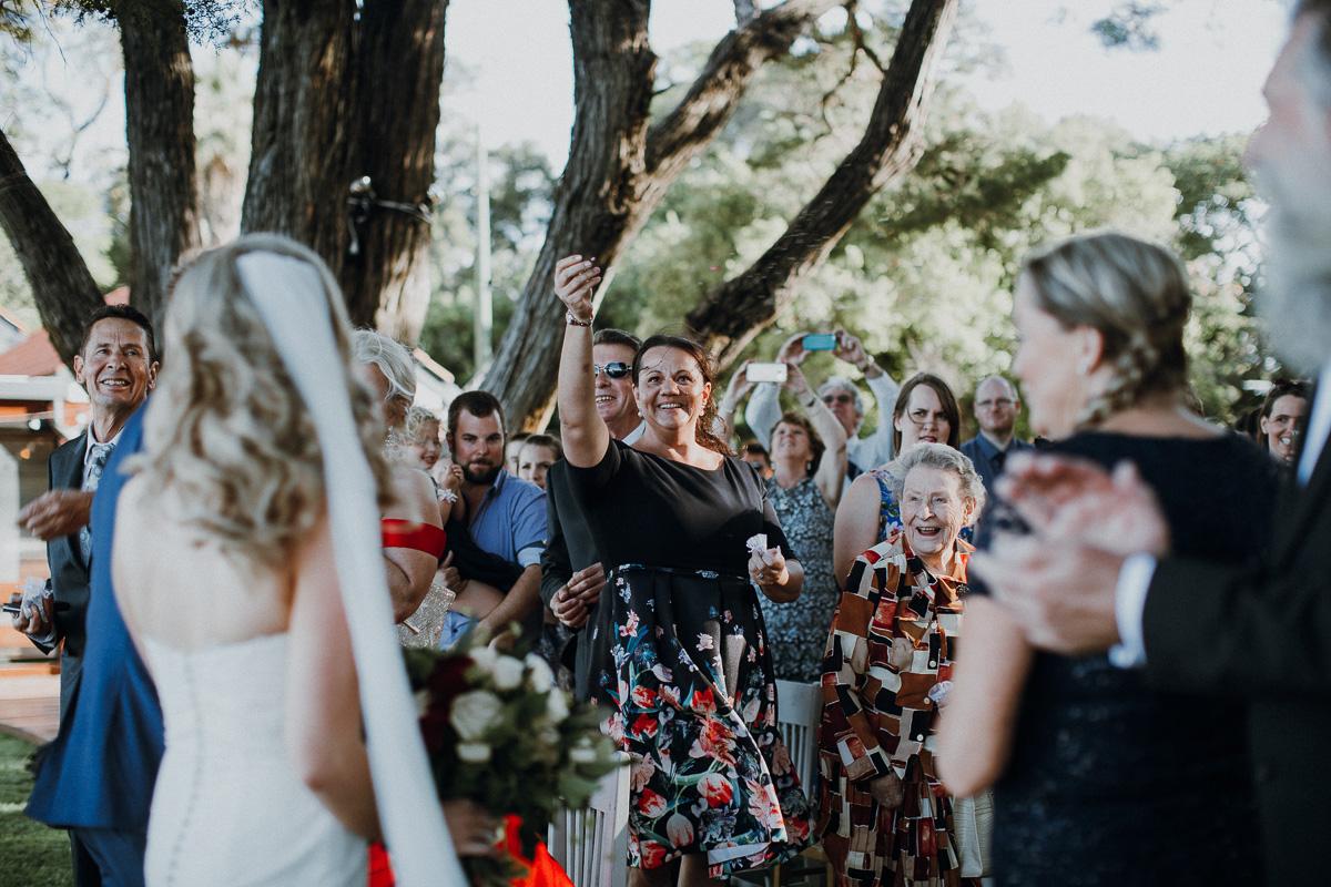 Peggy Saas-Perth Wedding Photographer-Matilda Bay Wedding-97.jpg