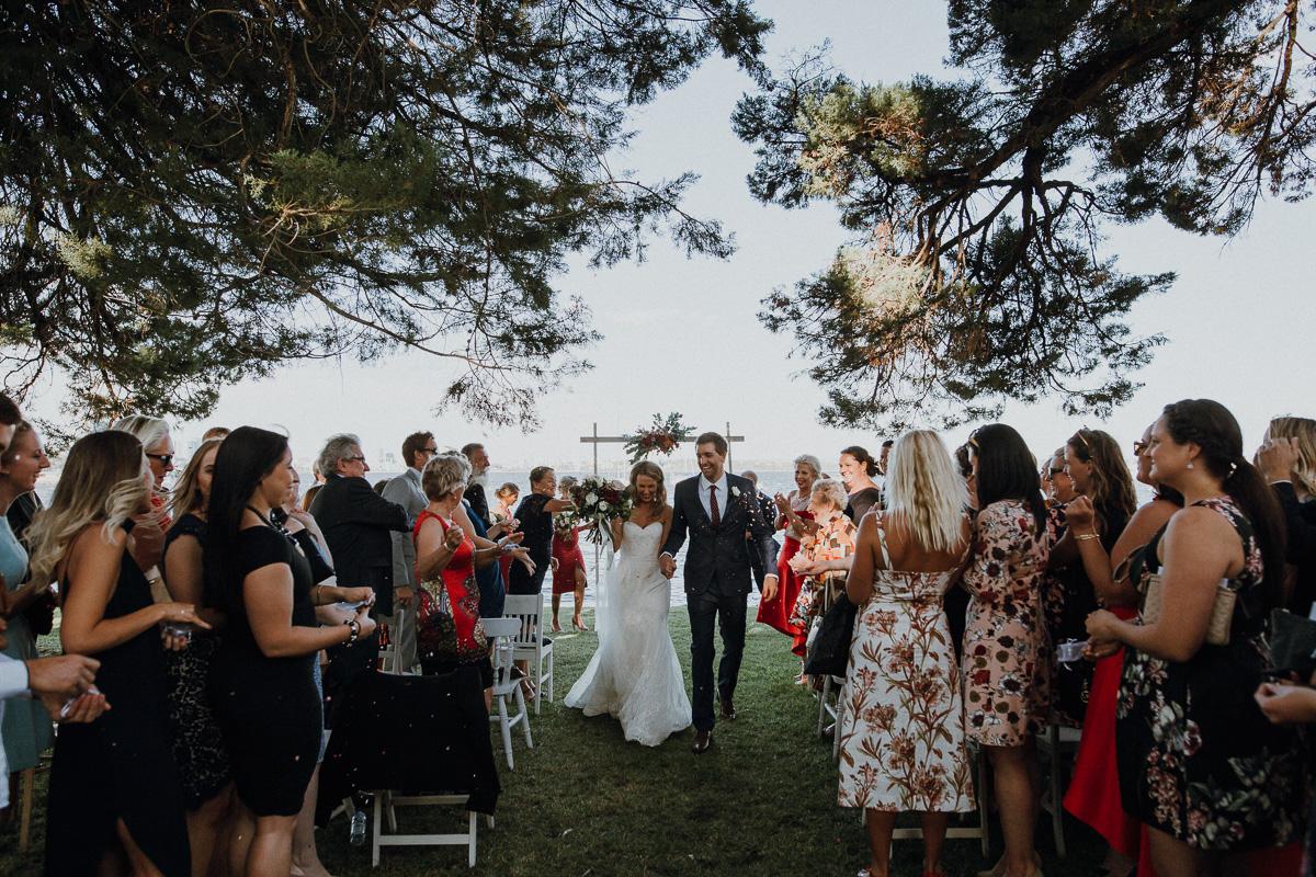 Peggy Saas-Perth Wedding Photographer-Matilda Bay Wedding-98.jpg