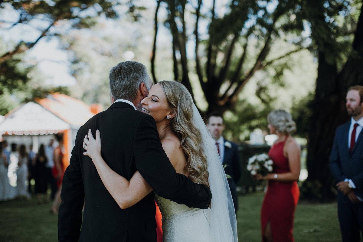 Peggy Saas-Perth Wedding Photographer-Matilda Bay Wedding-100.jpg
