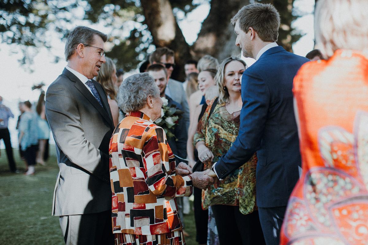 Peggy Saas-Perth Wedding Photographer-Matilda Bay Wedding-103.jpg