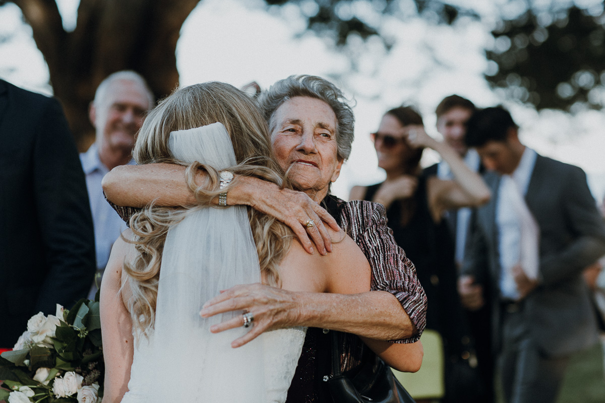 Peggy Saas-Perth Wedding Photographer-Matilda Bay Wedding-105.jpg