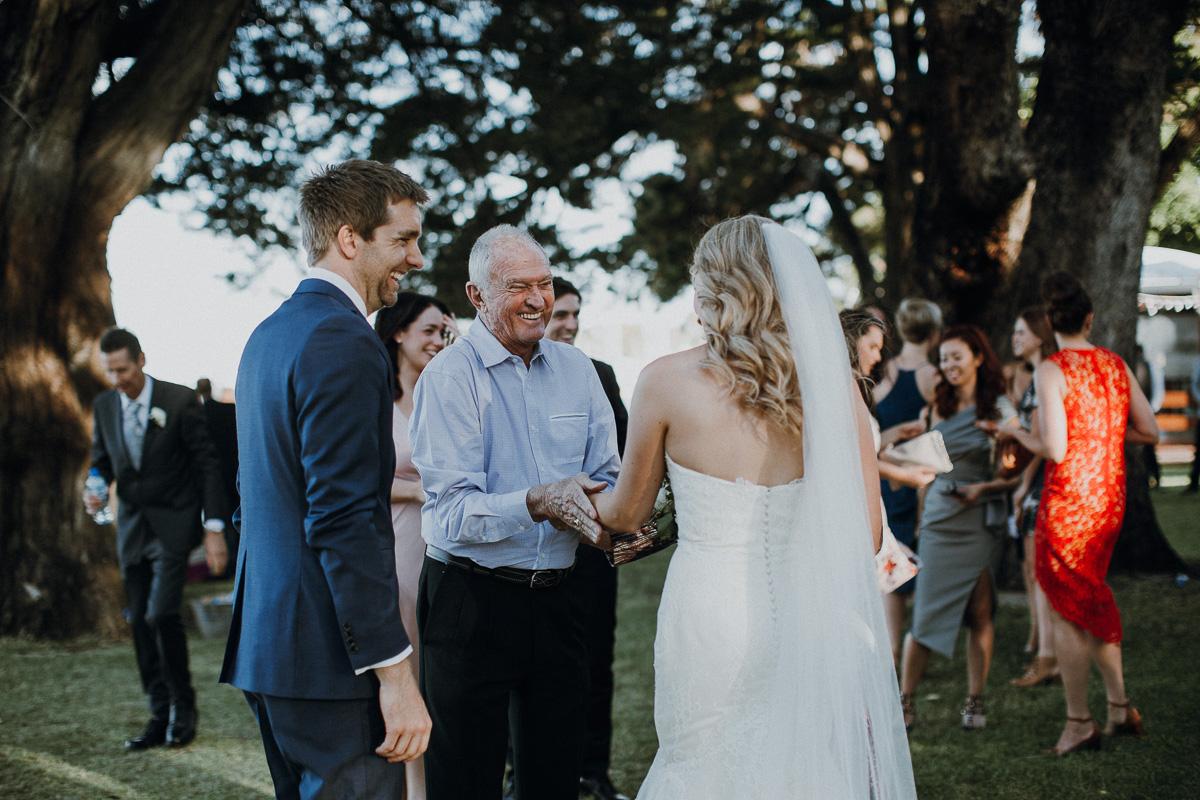 Peggy Saas-Perth Wedding Photographer-Matilda Bay Wedding-106.jpg