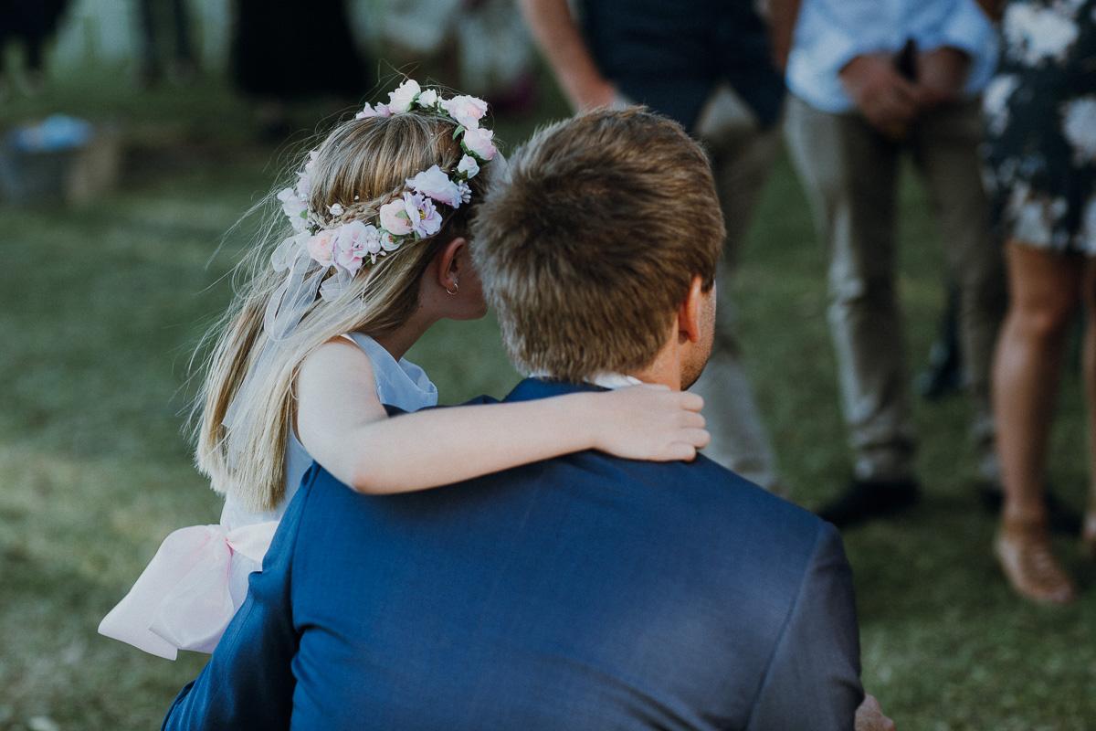 Peggy Saas-Perth Wedding Photographer-Matilda Bay Wedding-107.jpg