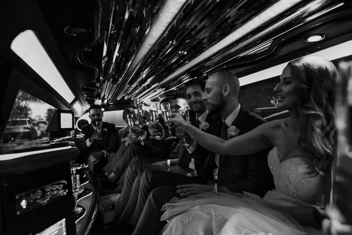 Peggy Saas-Perth Wedding Photographer-Matilda Bay Wedding-109.jpg