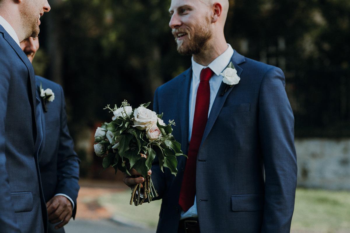 Peggy Saas-Perth Wedding Photographer-Matilda Bay Wedding-110.jpg