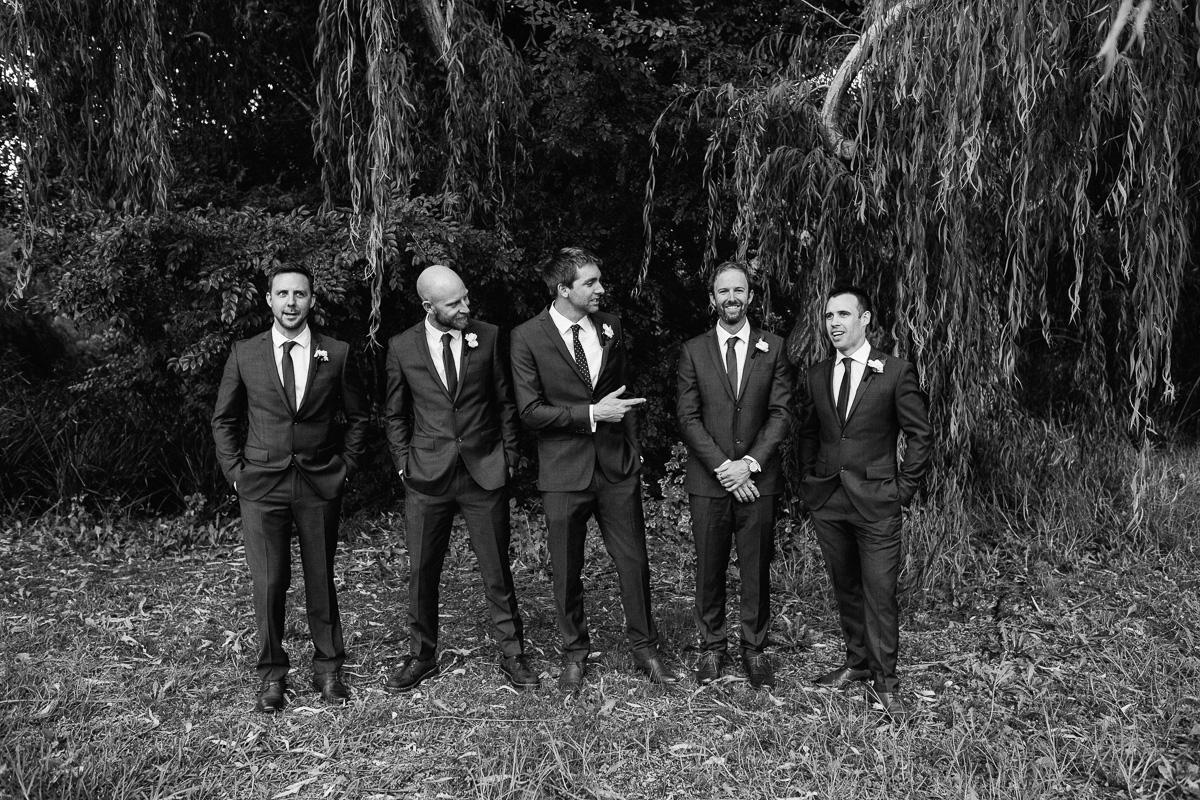 Peggy Saas-Perth Wedding Photographer-Matilda Bay Wedding-112.jpg