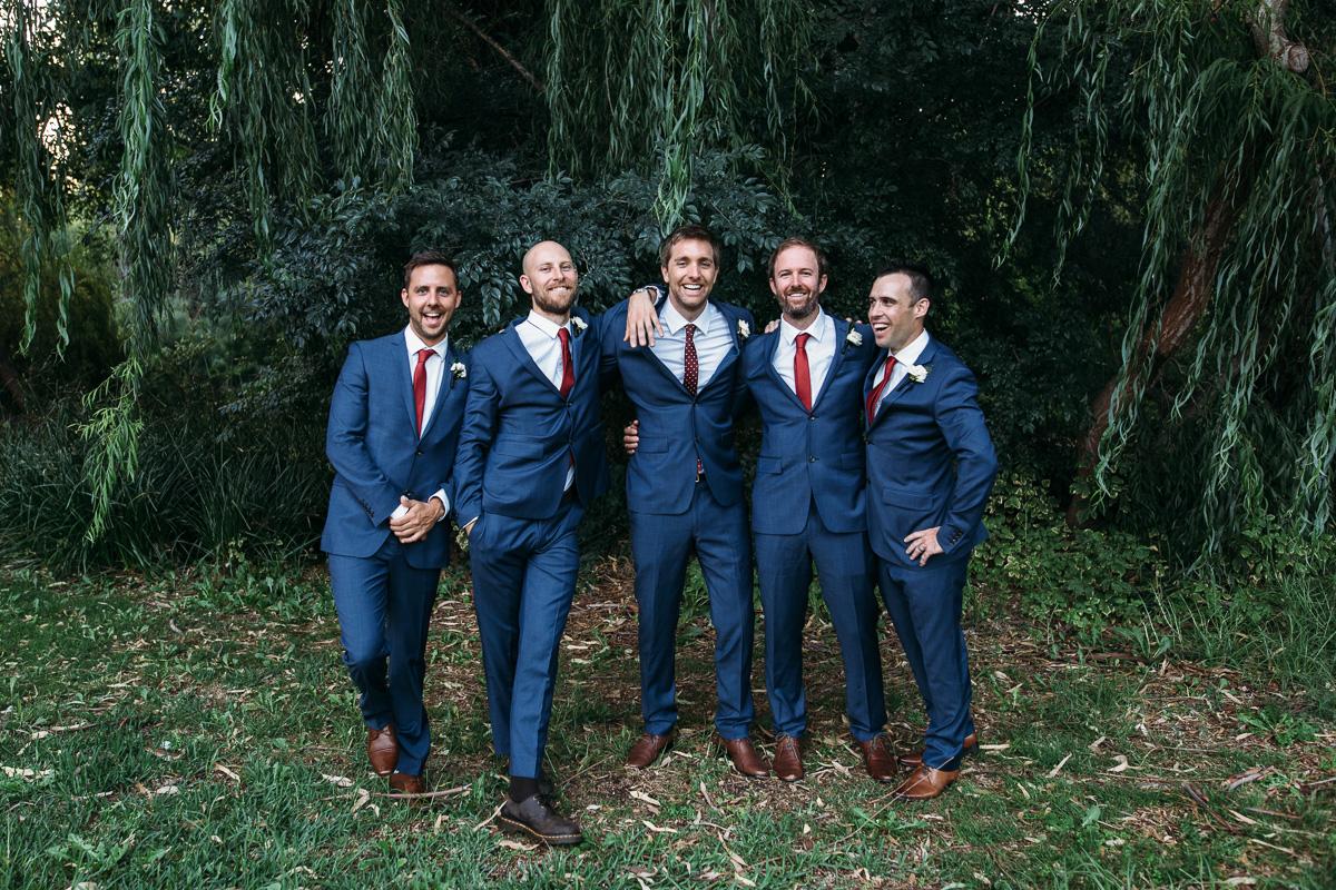 Peggy Saas-Perth Wedding Photographer-Matilda Bay Wedding-113.jpg