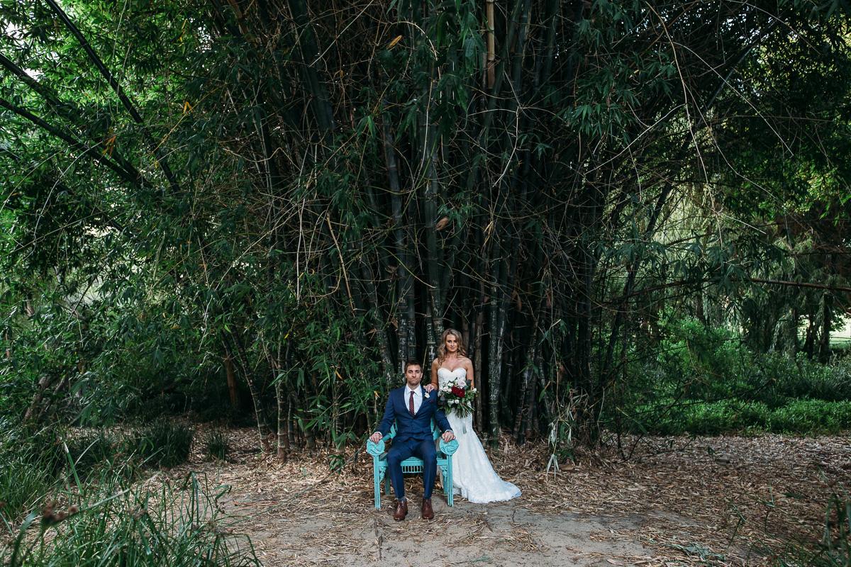 Peggy Saas-Perth Wedding Photographer-Matilda Bay Wedding-114.jpg