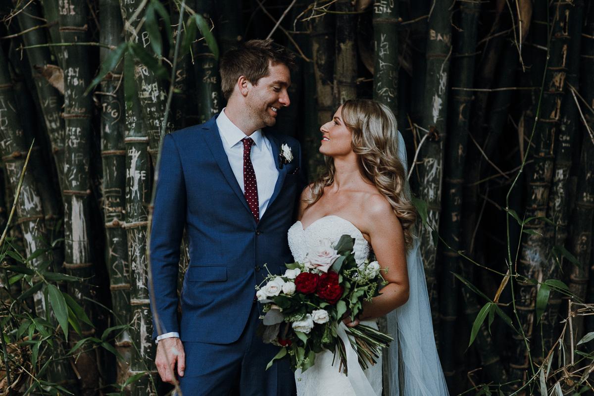 Peggy Saas-Perth Wedding Photographer-Matilda Bay Wedding-117.jpg