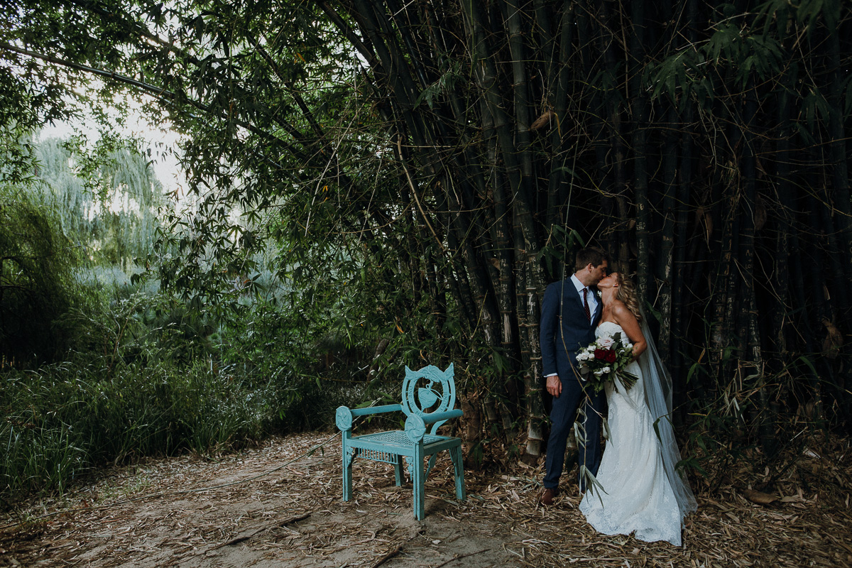 Peggy Saas-Perth Wedding Photographer-Matilda Bay Wedding-118.jpg
