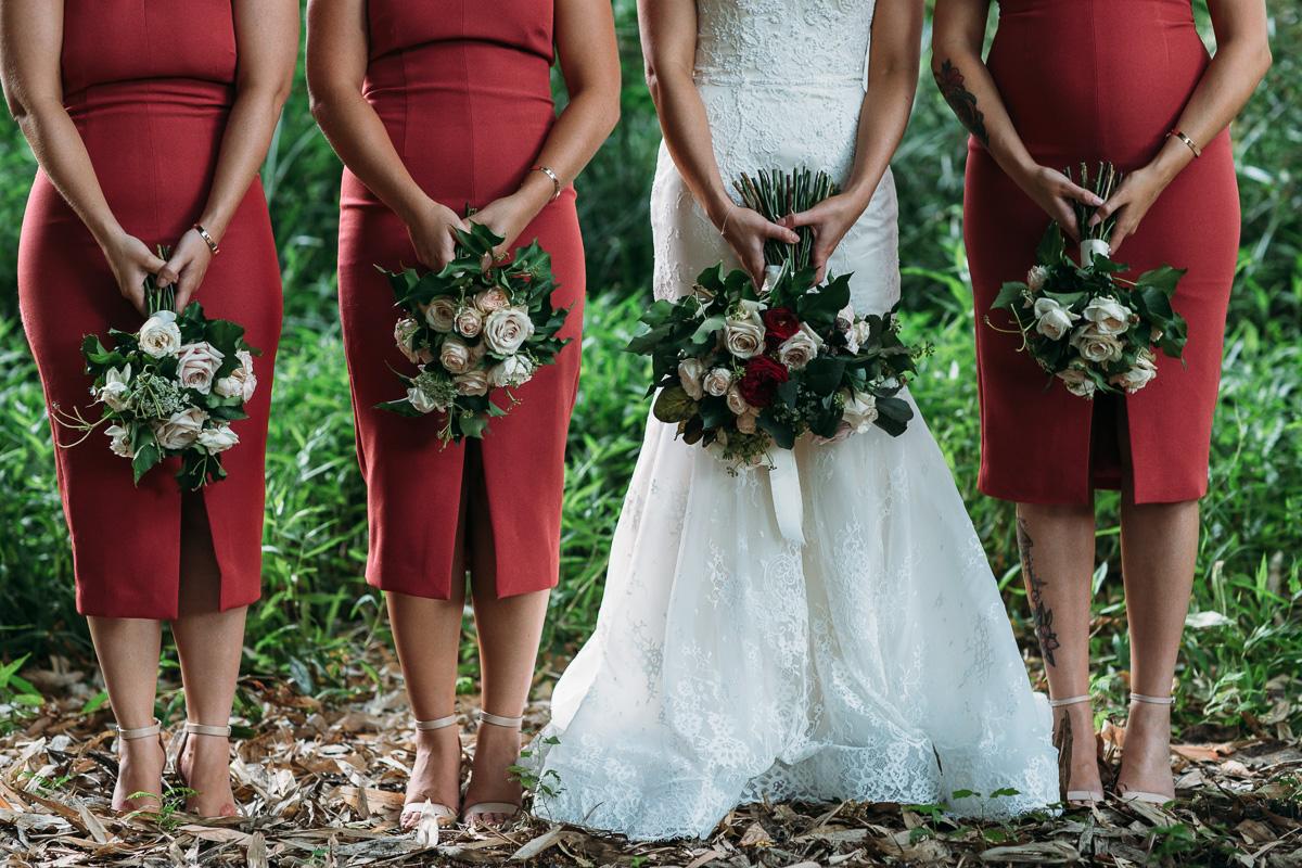 Peggy Saas-Perth Wedding Photographer-Matilda Bay Wedding-124.jpg