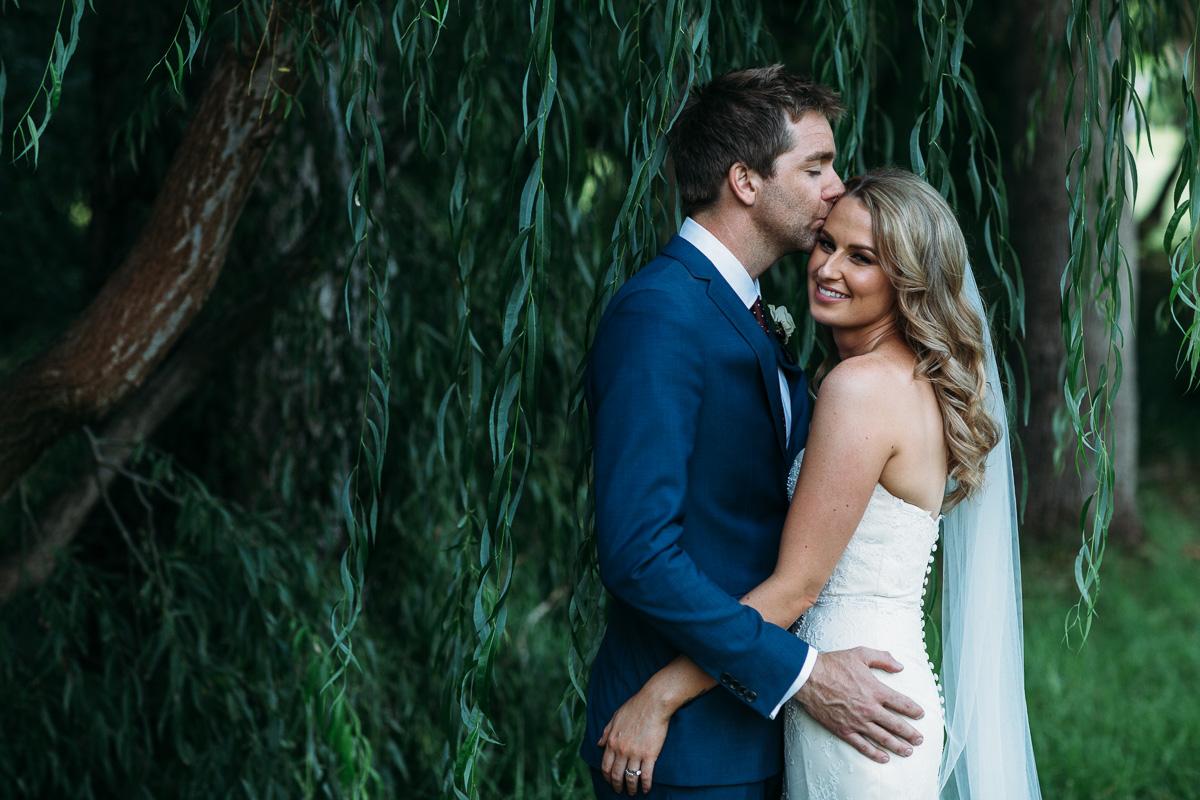 Peggy Saas-Perth Wedding Photographer-Matilda Bay Wedding-127.jpg