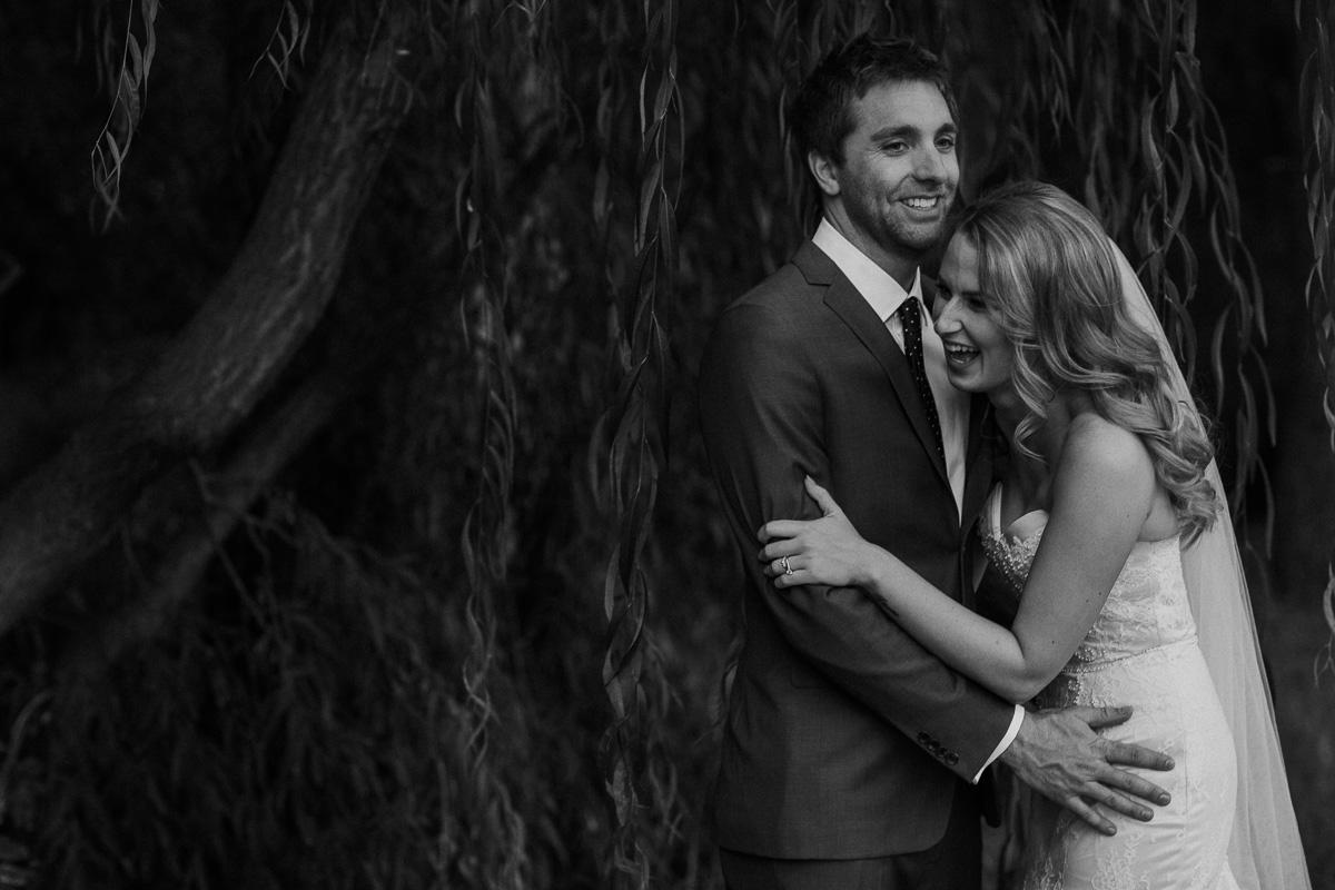 Peggy Saas-Perth Wedding Photographer-Matilda Bay Wedding-128.jpg