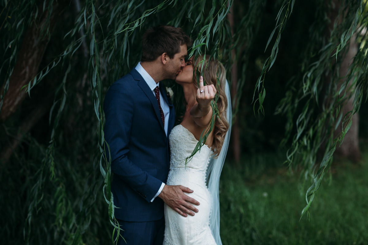 Peggy Saas-Perth Wedding Photographer-Matilda Bay Wedding-129.jpg