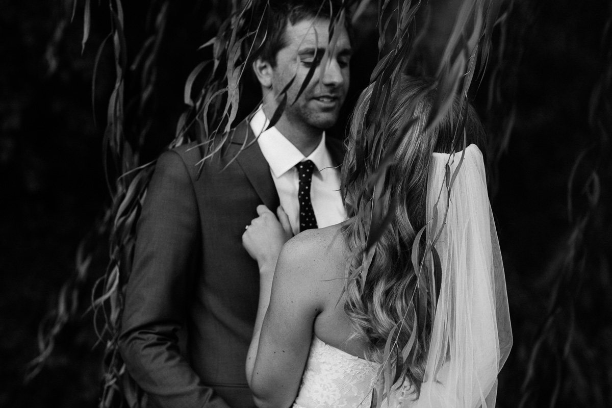 Peggy Saas-Perth Wedding Photographer-Matilda Bay Wedding-130.jpg