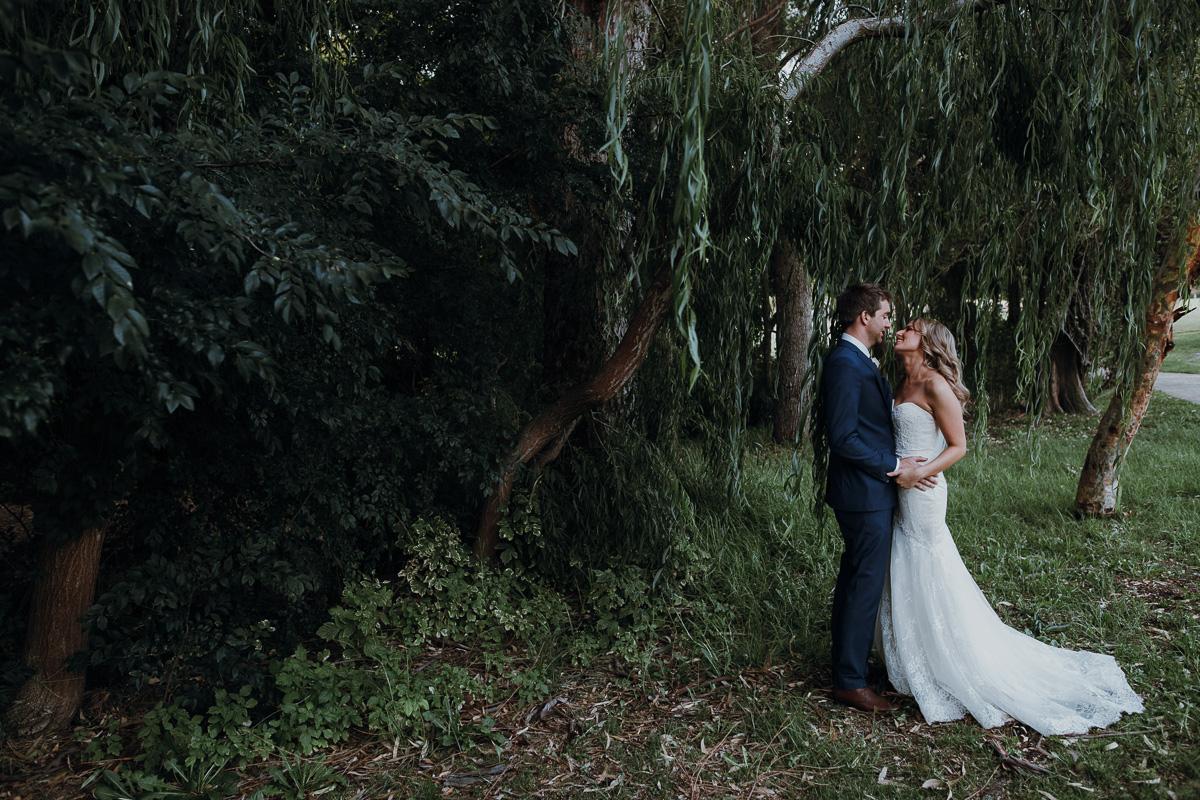Peggy Saas-Perth Wedding Photographer-Matilda Bay Wedding-131.jpg