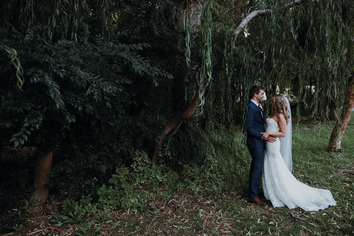 Peggy Saas-Perth Wedding Photographer-Matilda Bay Wedding-132.jpg