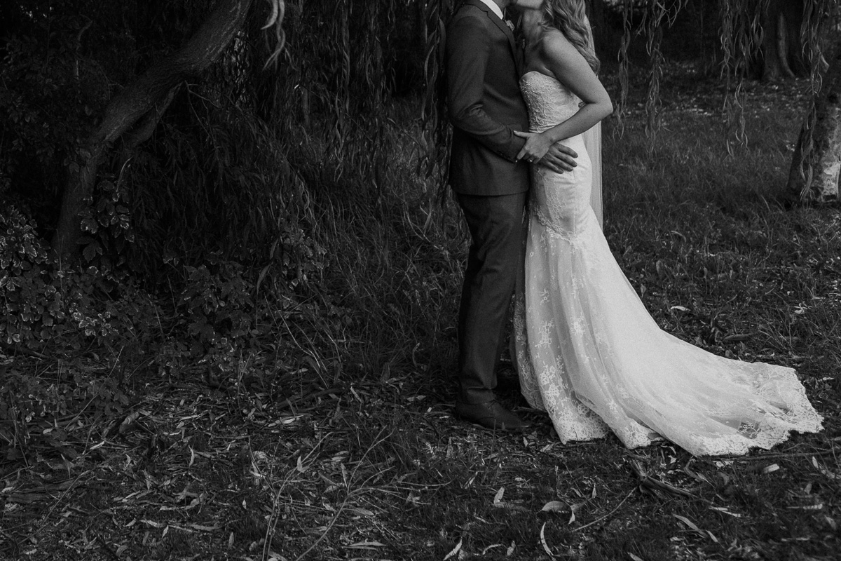 Peggy Saas-Perth Wedding Photographer-Matilda Bay Wedding-133.jpg