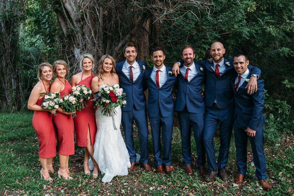 Peggy Saas-Perth Wedding Photographer-Matilda Bay Wedding-135.jpg