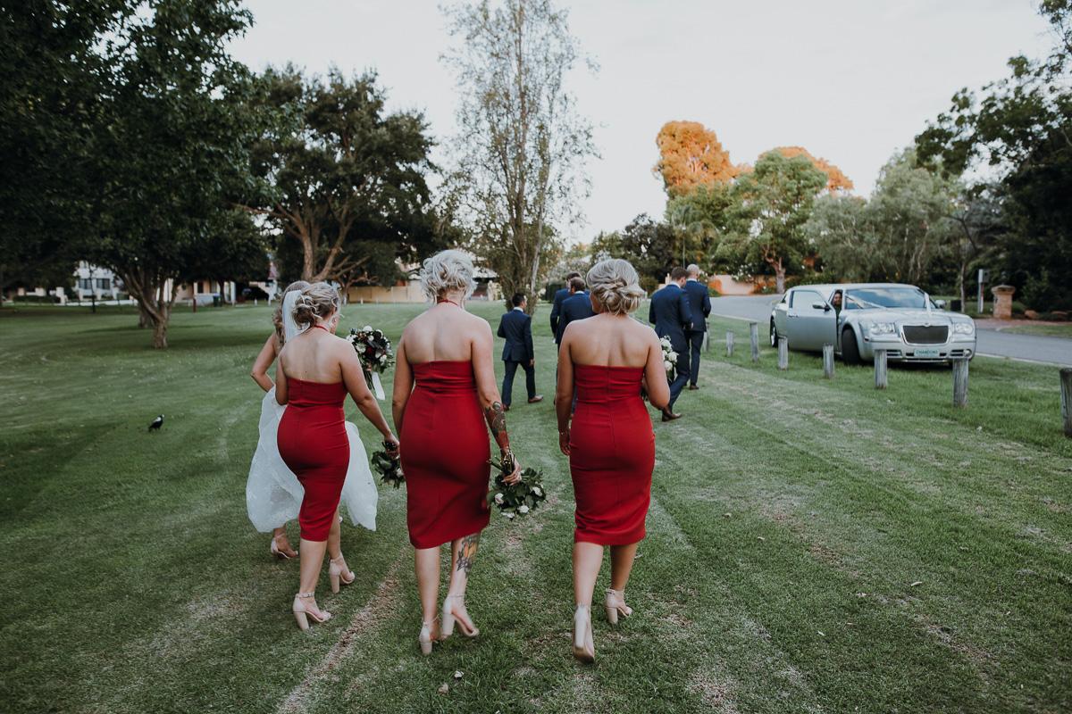Peggy Saas-Perth Wedding Photographer-Matilda Bay Wedding-136.jpg