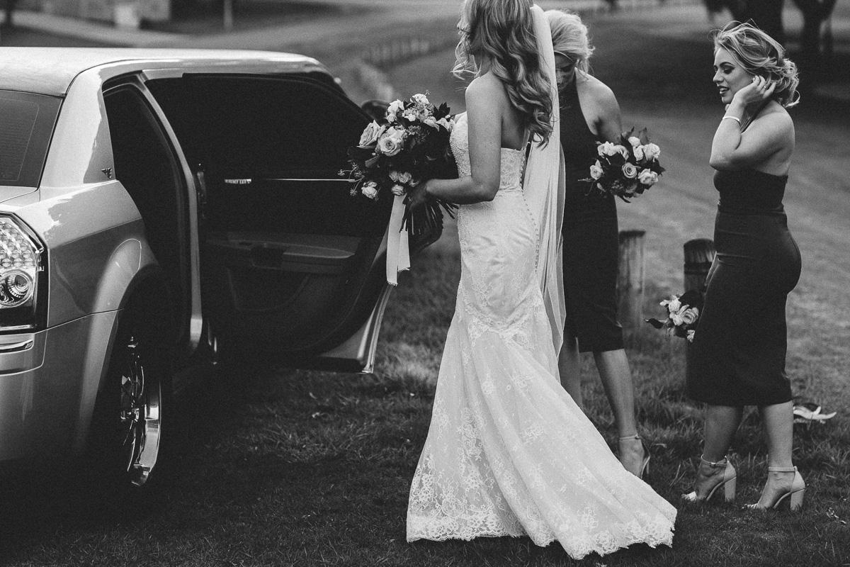Peggy Saas-Perth Wedding Photographer-Matilda Bay Wedding-138.jpg