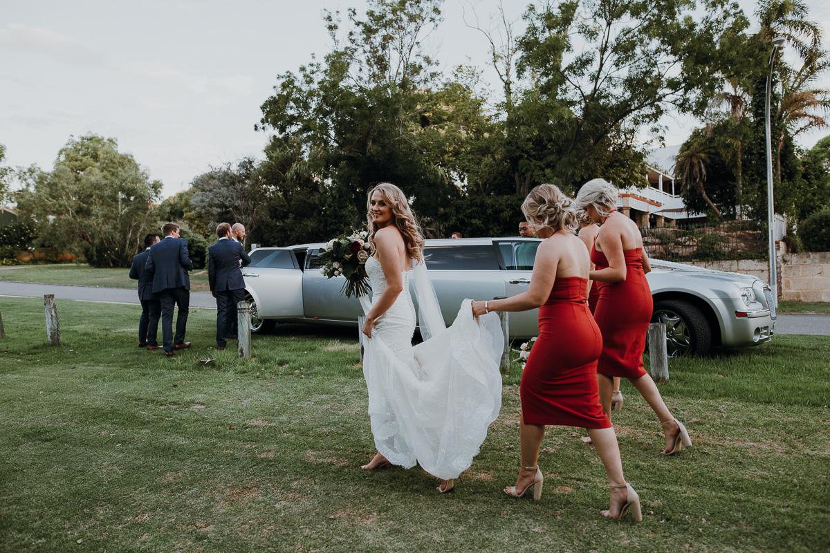 Peggy Saas-Perth Wedding Photographer-Matilda Bay Wedding-137.jpg
