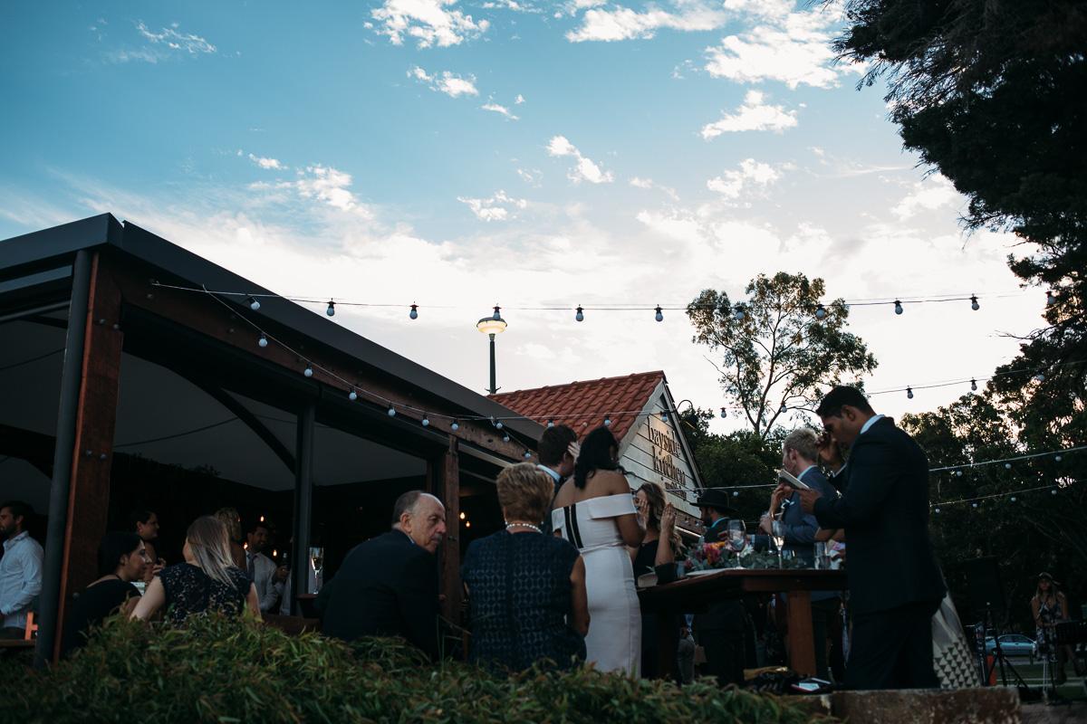 Peggy Saas-Perth Wedding Photographer-Matilda Bay Wedding-140.jpg