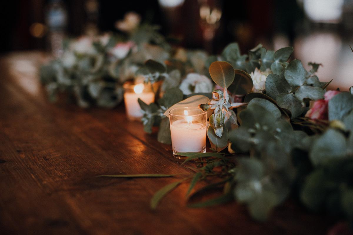 Peggy Saas-Perth Wedding Photographer-Matilda Bay Wedding-146.jpg