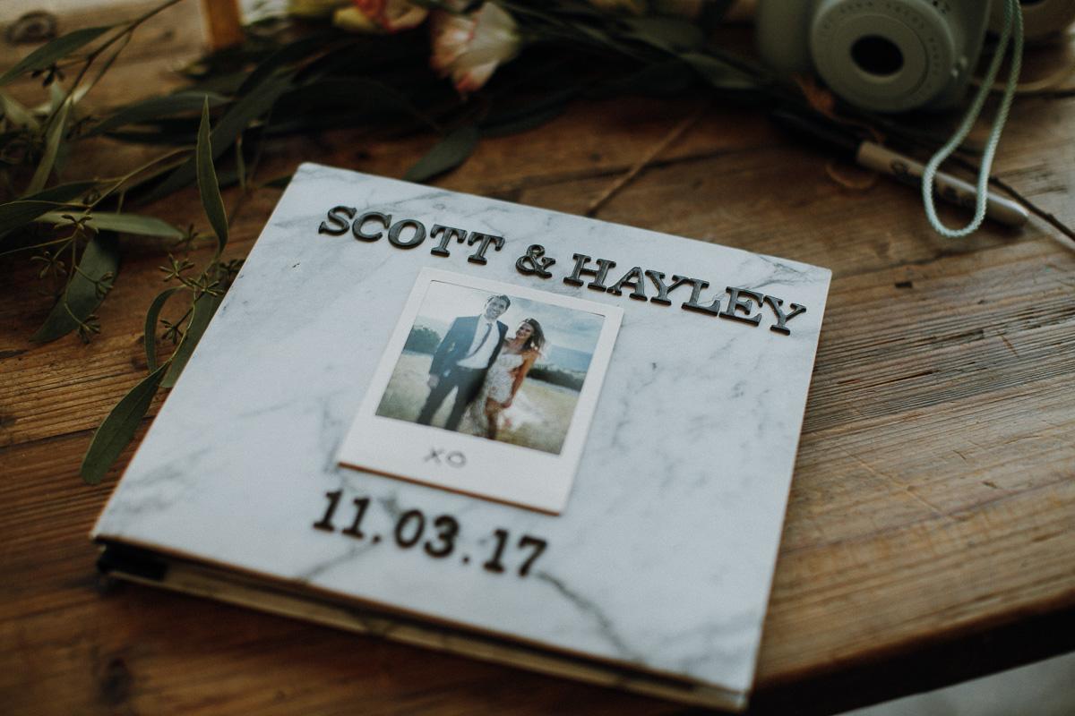 Peggy Saas-Perth Wedding Photographer-Matilda Bay Wedding-147.jpg