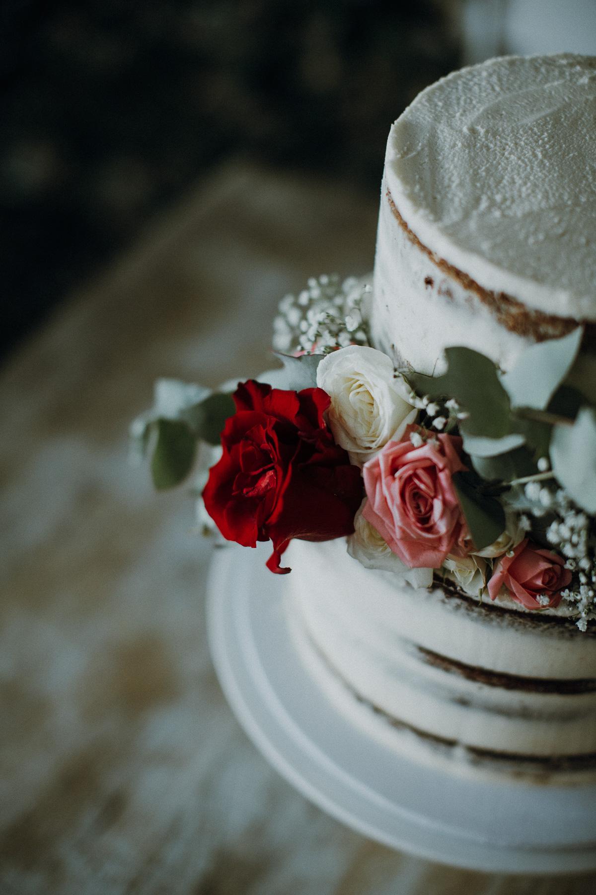 Peggy Saas-Perth Wedding Photographer-Matilda Bay Wedding-150.jpg