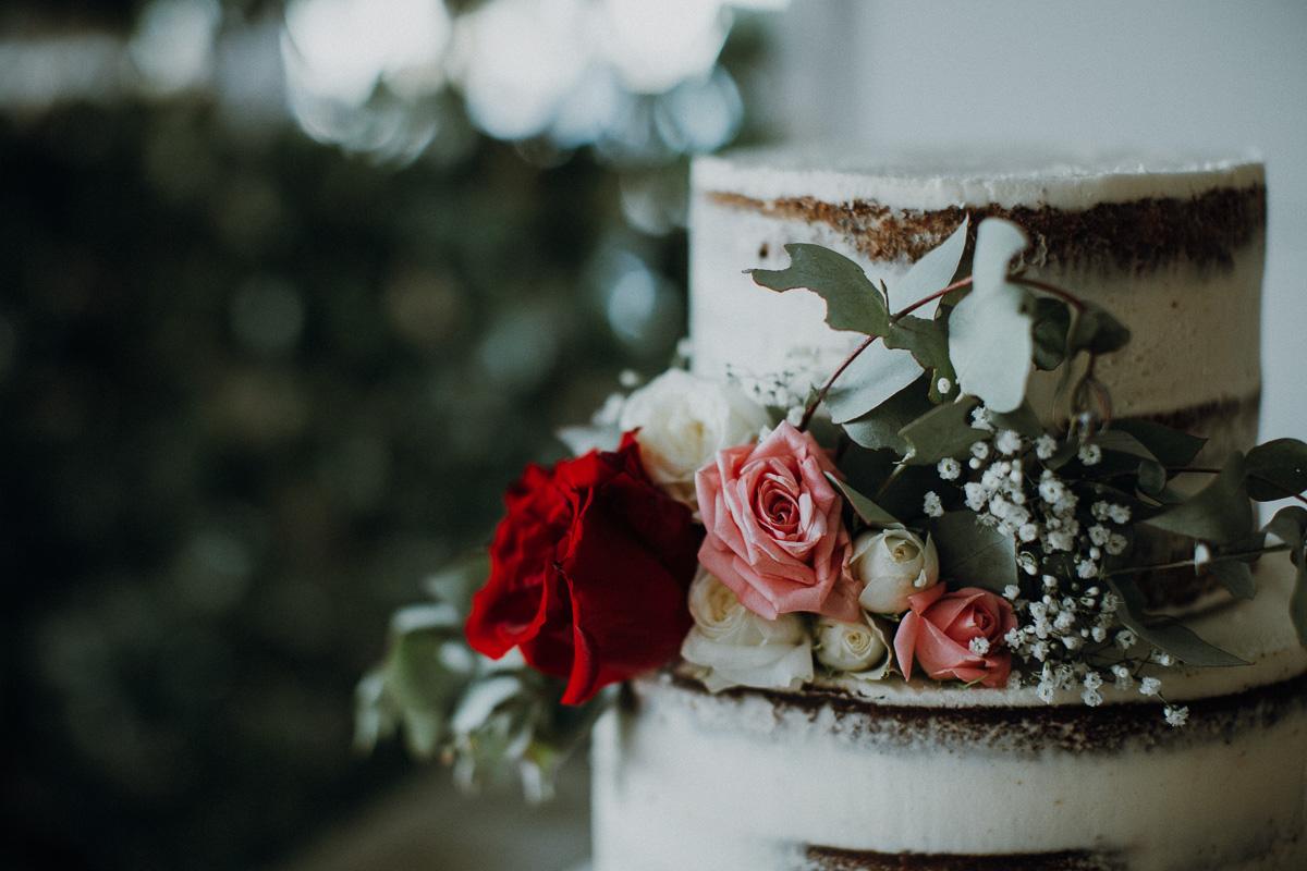 Peggy Saas-Perth Wedding Photographer-Matilda Bay Wedding-151.jpg