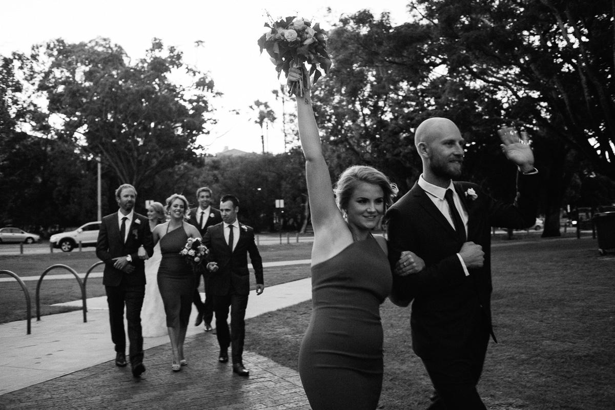 Peggy Saas-Perth Wedding Photographer-Matilda Bay Wedding-156.jpg