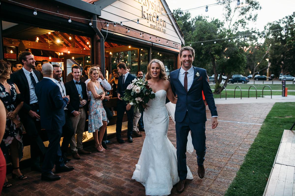 Peggy Saas-Perth Wedding Photographer-Matilda Bay Wedding-157.jpg