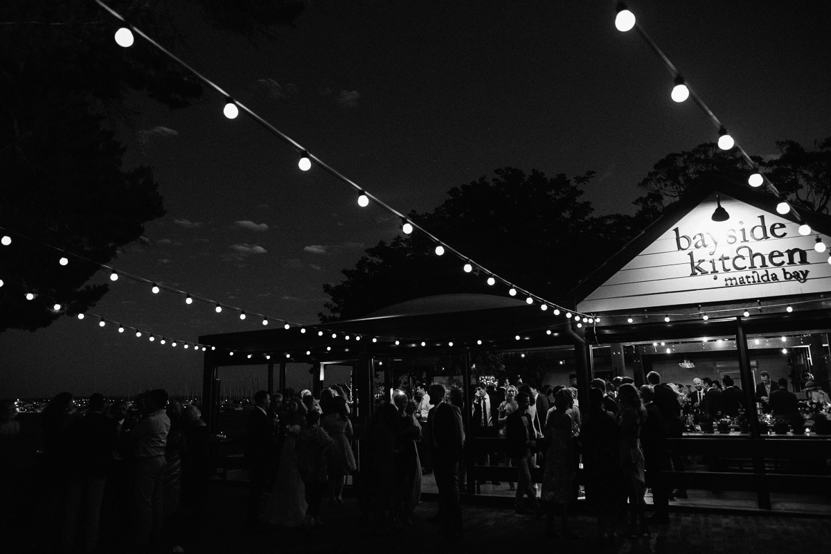 Peggy Saas-Perth Wedding Photographer-Matilda Bay Wedding-160.jpg