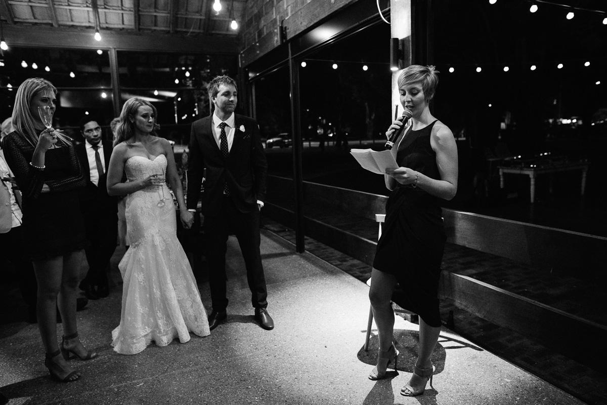 Peggy Saas-Perth Wedding Photographer-Matilda Bay Wedding-162.jpg