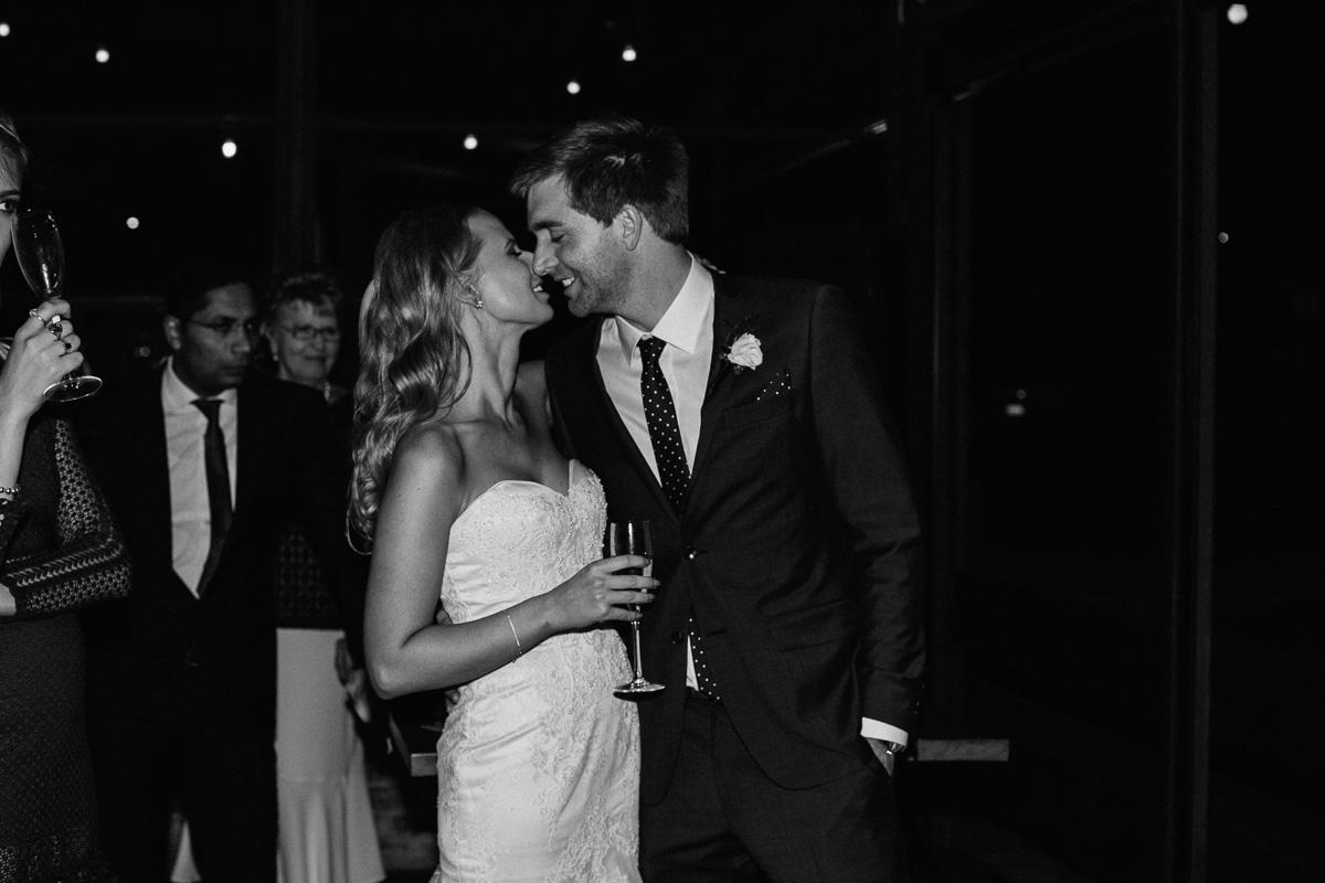 Peggy Saas-Perth Wedding Photographer-Matilda Bay Wedding-164.jpg