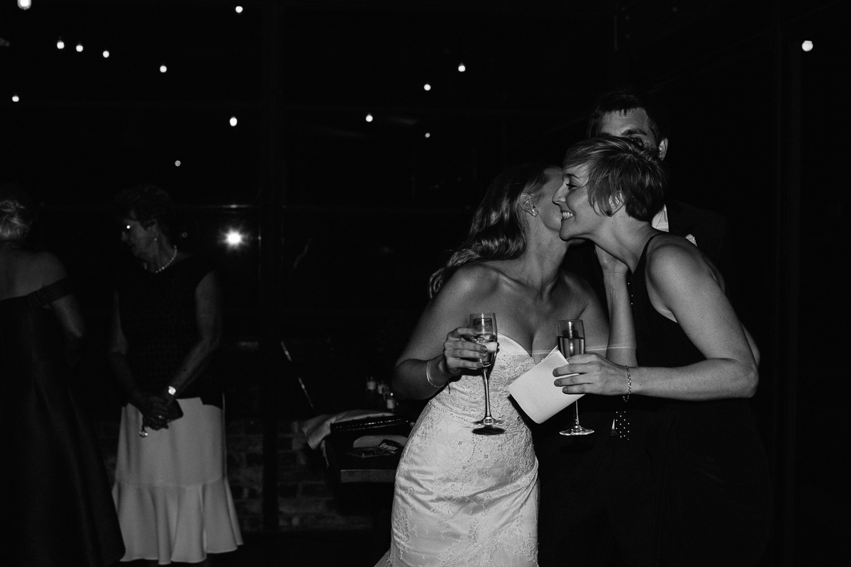 Peggy Saas-Perth Wedding Photographer-Matilda Bay Wedding-165.jpg
