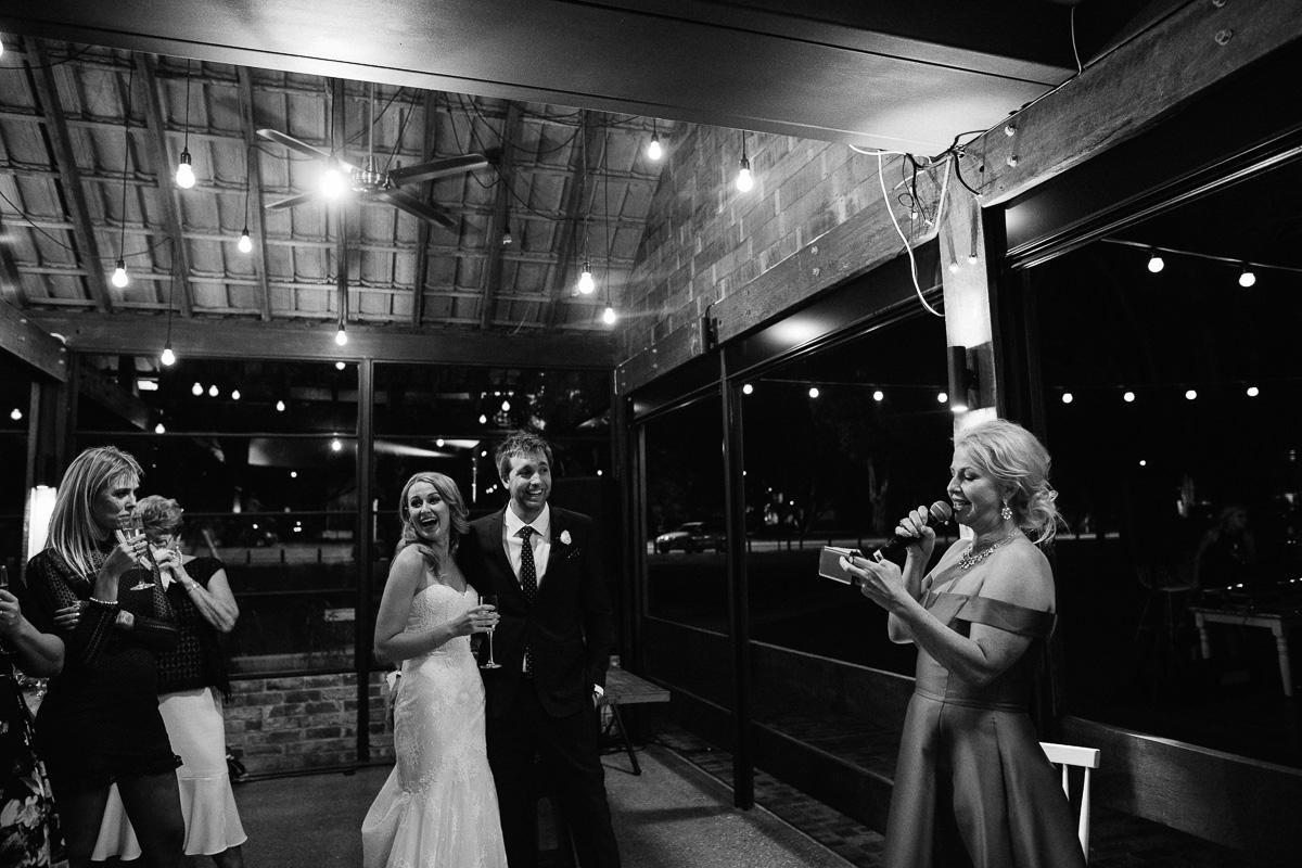 Peggy Saas-Perth Wedding Photographer-Matilda Bay Wedding-167.jpg
