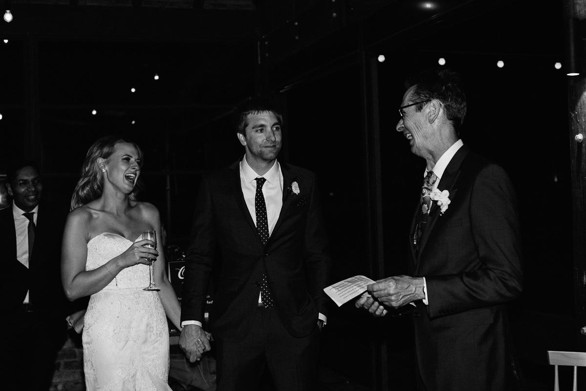 Peggy Saas-Perth Wedding Photographer-Matilda Bay Wedding-169.jpg