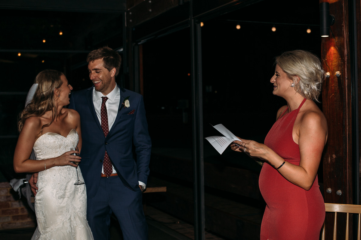 Peggy Saas-Perth Wedding Photographer-Matilda Bay Wedding-171.jpg