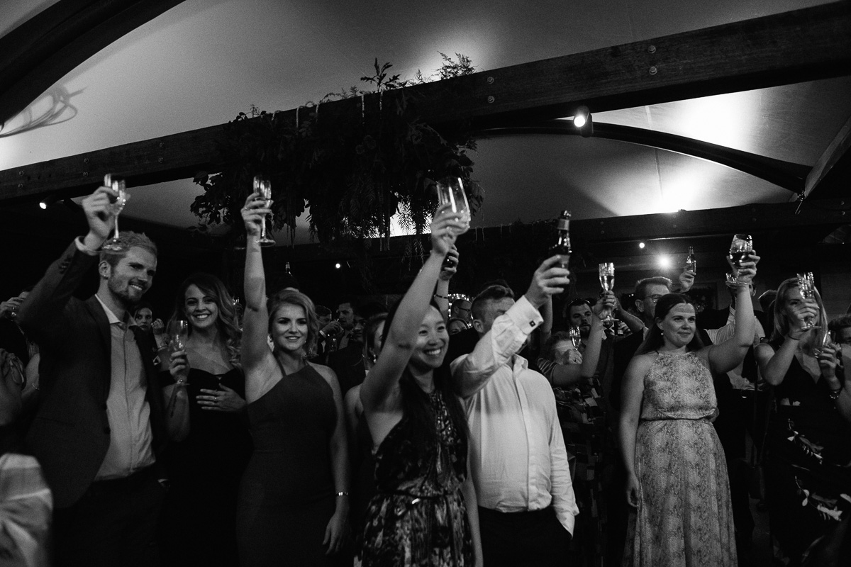 Peggy Saas-Perth Wedding Photographer-Matilda Bay Wedding-170.jpg