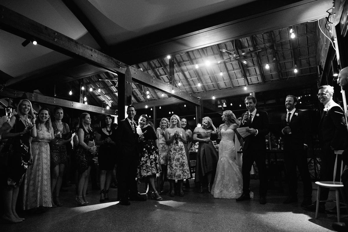 Peggy Saas-Perth Wedding Photographer-Matilda Bay Wedding-174.jpg