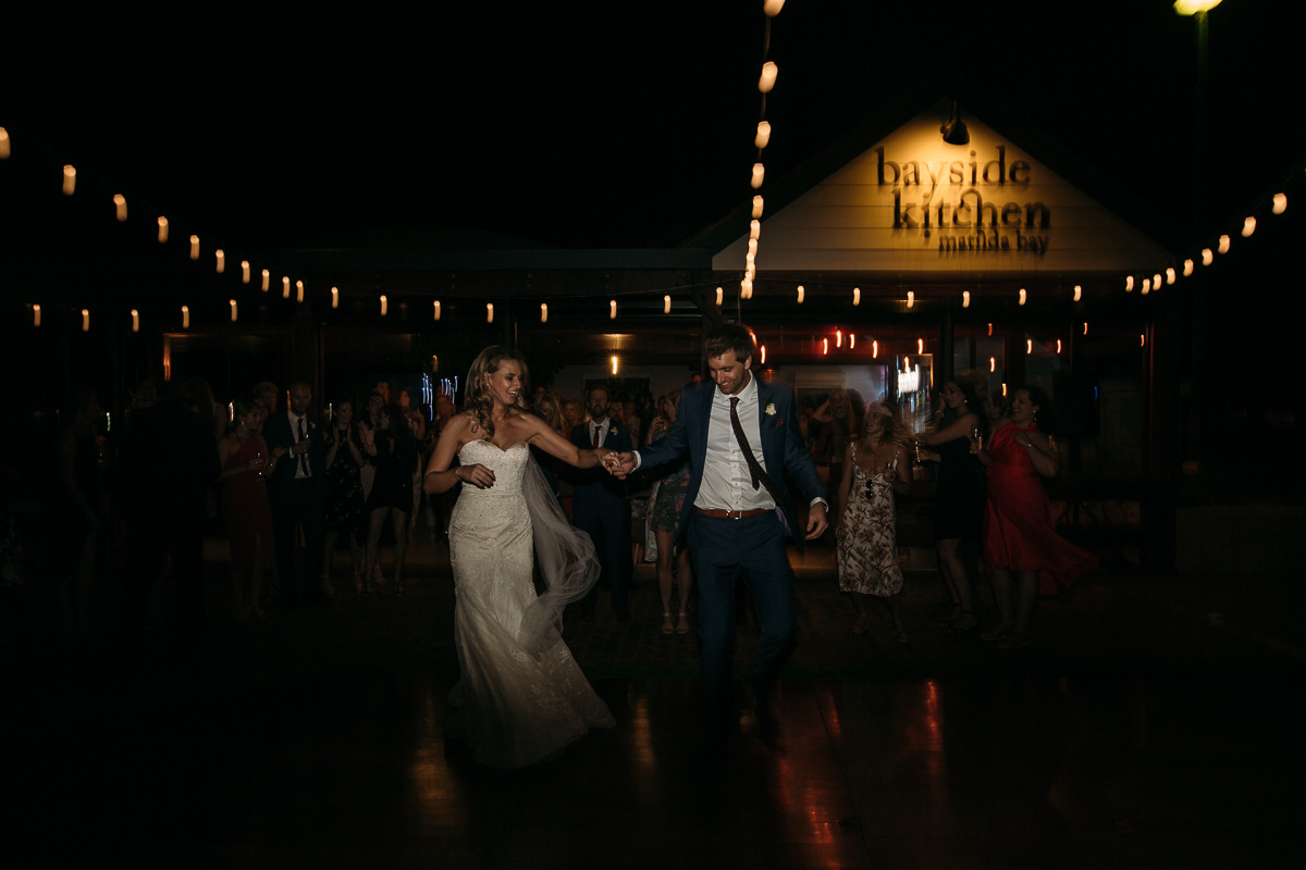 Peggy Saas-Perth Wedding Photographer-Matilda Bay Wedding-180.jpg